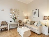 Beautiful apartment in the heart of Notting Hill