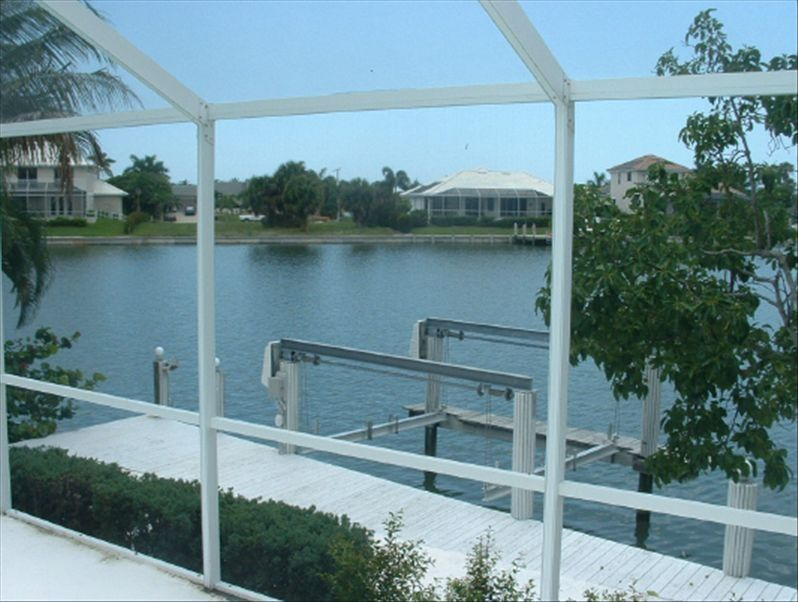 3 br 2 5 ba home in tigertail beach area vrbo Beach house lifts