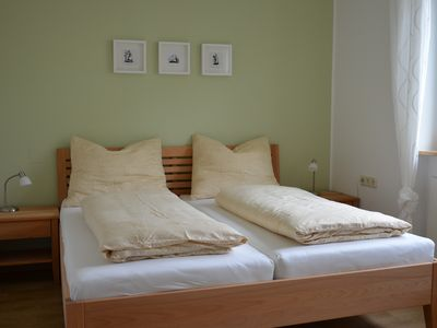 Feel good. Relax. Enjoy the holiday home Moritz in the picturesque Weinviertel