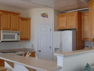 St. Augustine house photo - Fully equipped Kitchen ...