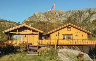 2 bedroom accommodation in Nord-Stadtland