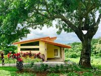 Newly Completed, Well Designed, Affordable Casita In Atenas