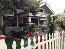 Long Beach Bungalow Rental Picture