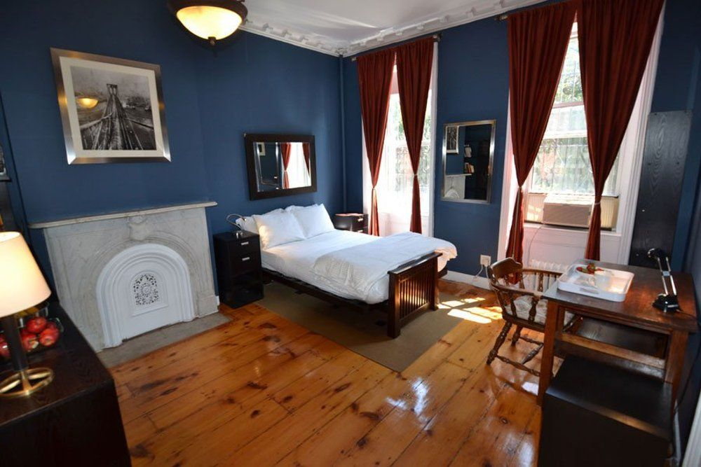 Grandious Contemporary 2 Bedroom Apartment Homeaway Brooklyn