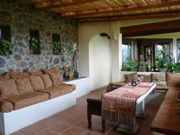 Atenas HOUSE Rental Picture