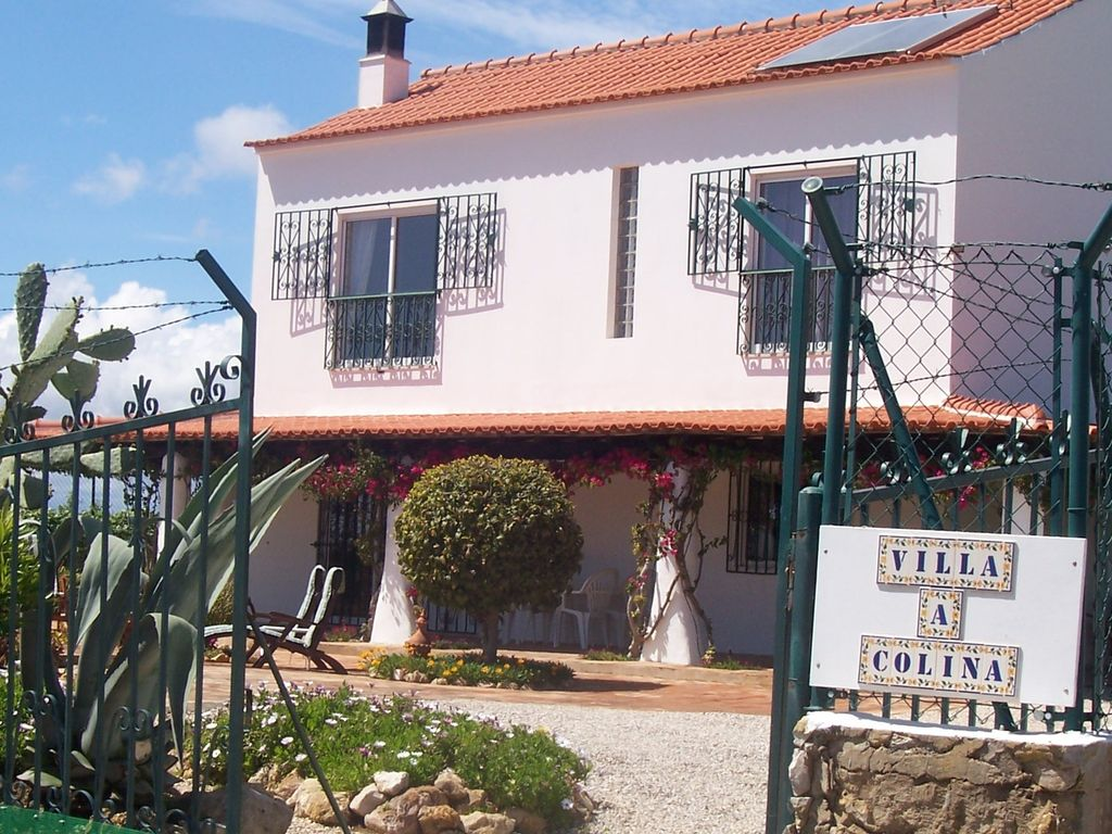 Peaceful accommodation, 35 square meters, recommended by travellers !
