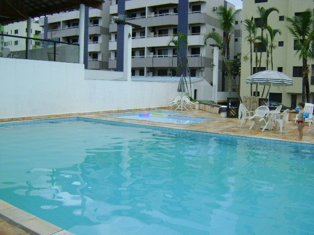 Great fit with 2 adult and children's pool, barbecue grills., Games room, football court