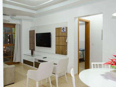 Charming Apartment 1 Bedroom in the center, next to Av. Borges