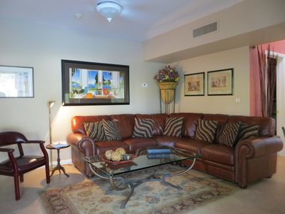 Wonder full  Miami-Cutler Bay Home with Heated Pool: For your family vacation.