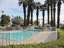 Rancho Mirage Condo Rental Picture