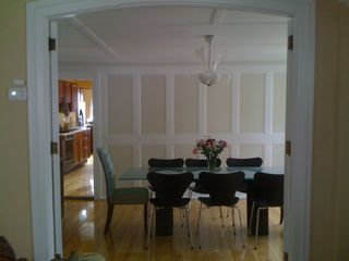 Lee house photo - Formal Dining Room