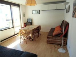 location appart Chamrousse Appartement Chamrousse,