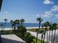 Retreat  on the Gulf of Mexico, summer sale up to 30%25 off