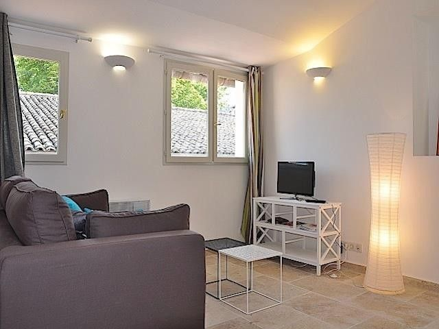 Apartment in avignon 419369 vrbo for Location meuble avignon