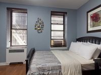 Midtown East Corporate 2 Bedroom Collection With 3 Beds Options