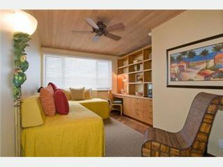 Diamond Head house photo - Bedroom