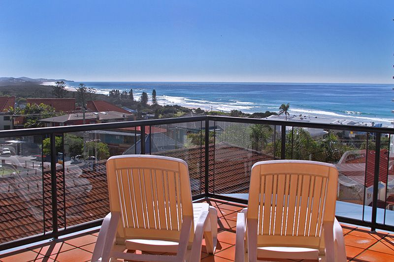 Unit 7 bronte of coolum 8 12 coolum homeaway for 111 coolum terrace coolum beach