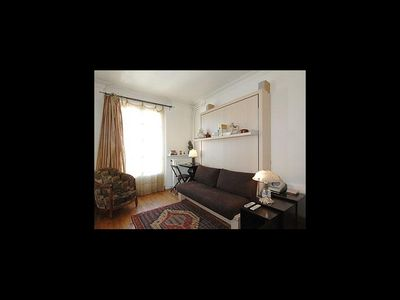 Holiday apartment 231906