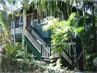 Waimea Bay house photo - Waimea Wonder at Waimea Bay