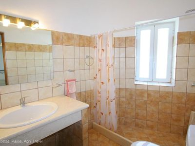Ensuite Bathroom (Maid Service is Included)