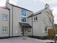 OLD LAUNDRY MEWS, family friendly in Ingleton, Ref 12643