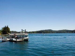 Lake Arrowhead condo photo - View of Lake Arrowhead in Lake Arrowhead, California