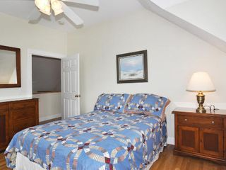 Corner Master - Point Judith house vacation rental photo