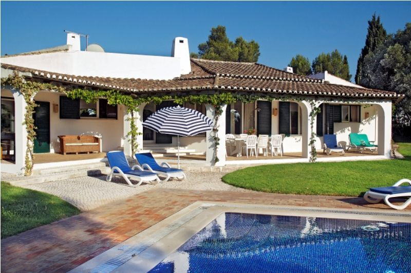 Luxury house, with pool , Odeceixe, Faro