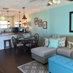 BOOKING FAST! Reserve NOW. Oceanfront Condo Mexico Beach, FL