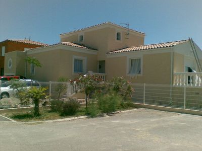 Super small apartment within 100m from the beach