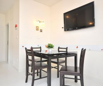 Holiday apartment 146852