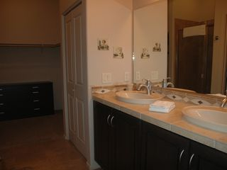 Large Master Bathroom - Tucson condo vacation rental photo