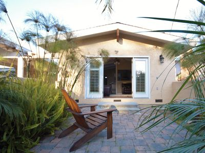 Top San Francisco Bay Area Vacation Rentals VRBO - Chilean beach house ultimate holiday getaway