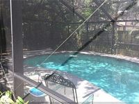Coconut House, 2 Bedrooms, Private Pool, Sleeps 8
