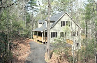 Vacation Rentals By Owner Helen Georgia Byowner Com