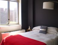 The Ultra Cool Midtown Super Studio *extended Stay Discounts
