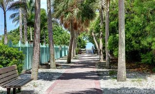 Vacation Homes in Marco Island house photo - Easy Walk or Bike to Our Beach Boardwalk!!