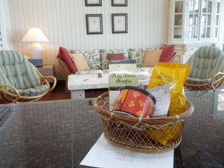 Tavernier house photo - Welcome to your Island retreat!