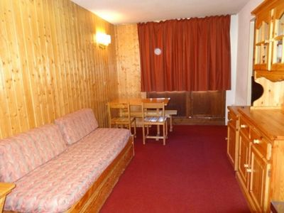 Holiday apartment 208709
