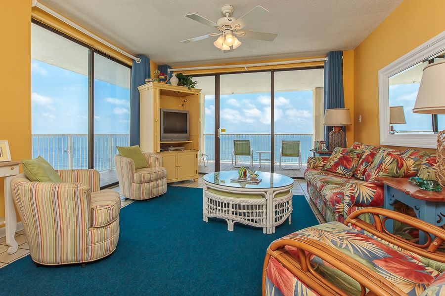 it is the best view on the beach luxury vrbo