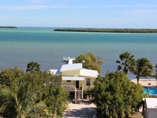 Big Pine Key house photo - SUNRISE COTTAGE