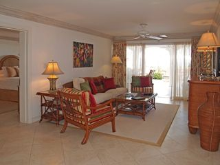 Holetown condo photo - .