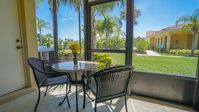Beautiful Condo in Oakwater Resort - Directly opposite the main clubhouse & pool