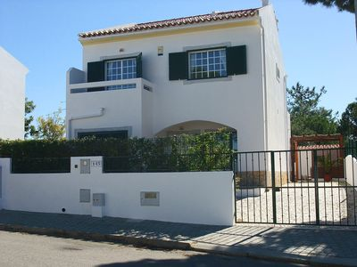 Charming villa with private Jacuzzi, 500 meters from the beach - 13136/AL