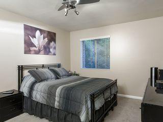 Old Town Scottsdale condo photo - Master Bedroom