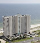 Last Minute Specials on Beautiful, Upscale Gulf Front Condo! (See Details Below)