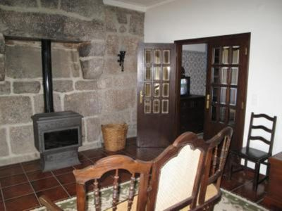 Country Cottage / Gite - Covilhã