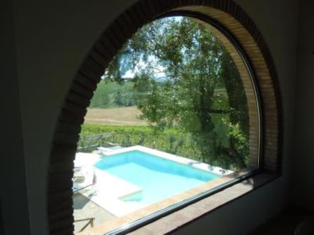 Accommodation in italy 83072 apartments 313 rooms - Piscina montorio al vomano ...