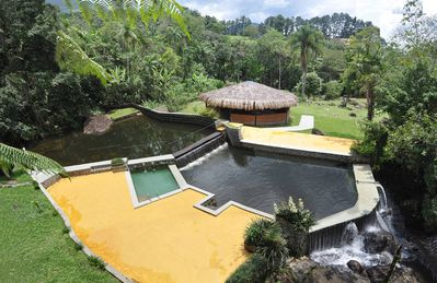 * True Ecological Paradise * * Promotional Rate *