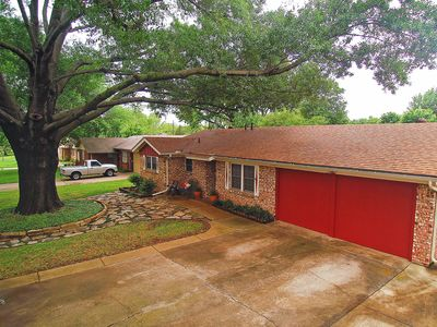3BR Euless House in Heart of DFW Metroplex!